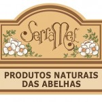 serra_logo