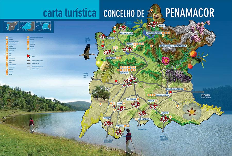 carta_concelho
