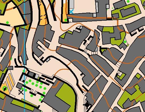 excerto do Mapa- Noturna_1