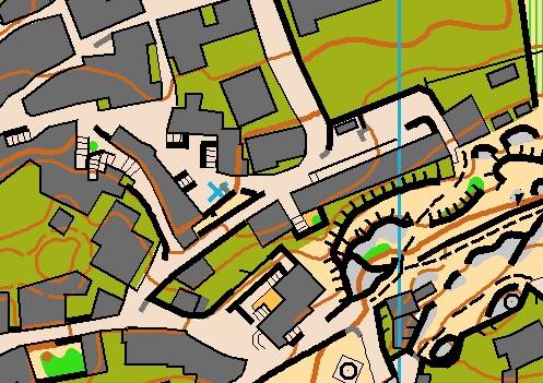 excerto do Mapa- Noturna_2