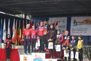 wre_podium_elite_pom2016-2048