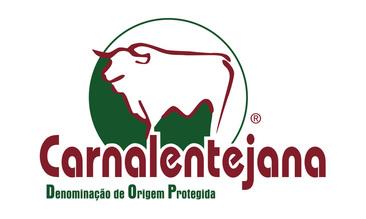 carnalentejana