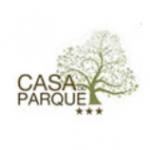 casa_do_parque