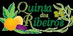 quinta_dos_ribeiros