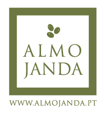almojanda_banner