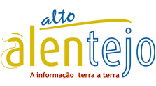 alto_alentejo_banner