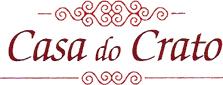 casa_do_crato_banner
