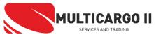 multicargo_banner