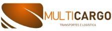 multicargo_banner_2