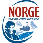norge_banner