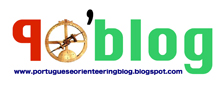 po_blog_banner