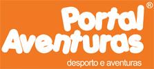 portal_aventuras_banner