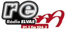 radio_elvas_banner