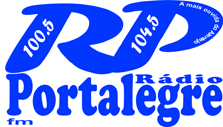 radio_portalegre_banner