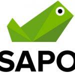 sapo_banner