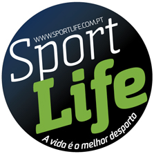 sport_life_banner
