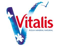 vitalis_banner