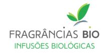 fragancias_small