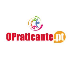 praticante_small