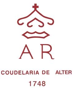 coudelaria