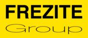 frezite-small