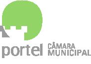 cam_portel