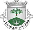 S-bartouteiro (1)