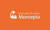 Af_Identidade_CMYK_AssoMutualistaBranco_Baixo