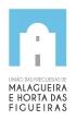 logo_mhf_vertical