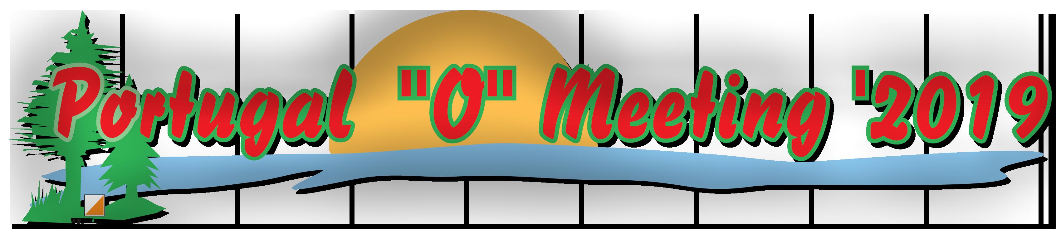 POM2019