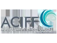 Logos-Site-POM2019-ACIFF