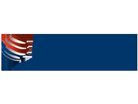 Logos-Site-POM2019-CANAS
