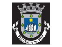 Logos-Site-POM2019-CMFigueira