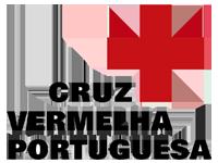 Logos-Site-POM2019-CruzVermelha