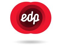 Logos-Site-POM2019-EDP