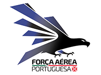 Logos-Site-POM2019-FAP
