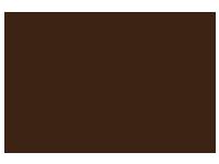 Logos-Site-POM2019-FEB