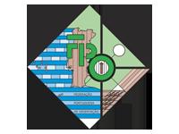 Logos-Site-POM2019-FPO