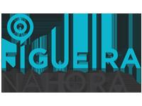 Logos-Site-POM2019-Fig-Na-Hora