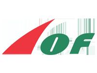 Logos-Site-POM2019-IOF