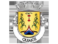 Logos-Site-POM2019-JFQuiaios