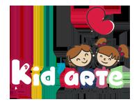 Logos-Site-POM2019-Kidarte