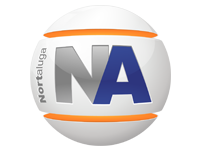 Logos-Site-POM2019-NortAluga