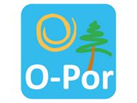Logos-Site-POM2019-O-POR
