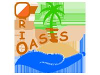 Logos-Site-POM2019-OASIS