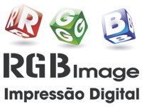 Logos-Site-POM2019-RGBimage