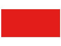 Logos-Site-POM2019-VITALIS