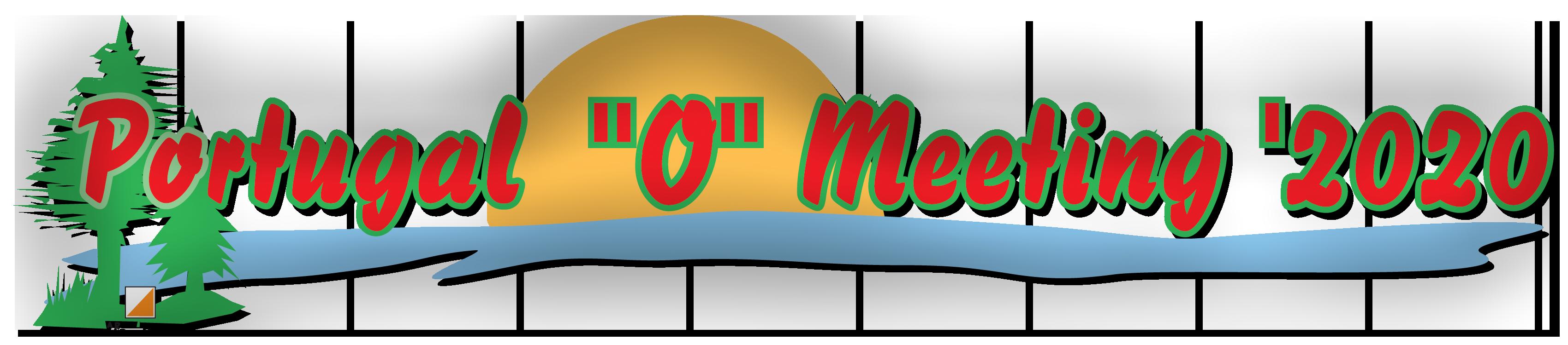 POM 2020