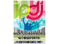 Logos-Site-POM2019-IPDJ