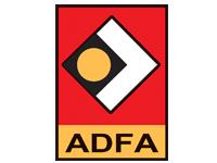 Logos-Site-POM2020-ADFA